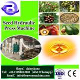 Black Pepper Oil Making Machine Master Oil Making Machine Coconut Oil Extraction Machine For Price