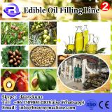 Full Automatic Edible oil Packing Machine
