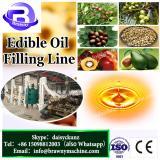 Factory manufacture for world olive oil bottling progress