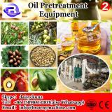 Small oil deodorization equipment,edible oil refinery plant