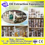 cotton seed oil refinery equipment /oil extraction plant equipment with 30T/D capacity