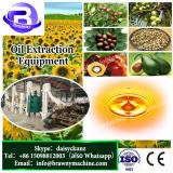 Screw sunflower oil processing machine, Walnut oil extraction machine with 80-100Kg/h