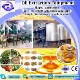 Small investment castor oil machine, citronella oil extraction machine