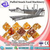 Best Seller Baller Shaped Corn Snack Machinery