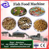 mini for family cotton ball making machine/2015 cheap food machinery