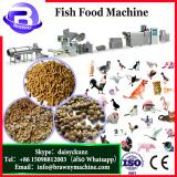 High Pressure Steam Autoclave Sterilizer Retort Machine Used For Canned Meat/Fish