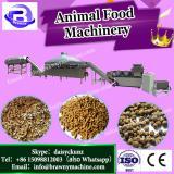 ALEX 120-box type Belt linkage poultry feed pellets machine