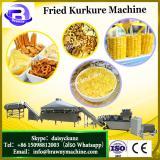 CE automatic Fried Cheetos,Kurkure,Nik Naks Processing Plant