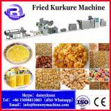 Diversified Corn curls snacks food machine