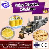 floating fish food extruder fried cheetos kurkure niknak equipment