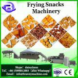 Continuous Fryer/Frying Machine Deep Frying Machine