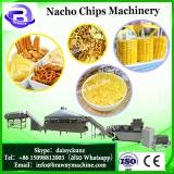 2017 New Best Selling nacho chips processing line for sale